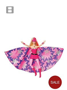 barbie-in-princess-power-super-sparkle-doll