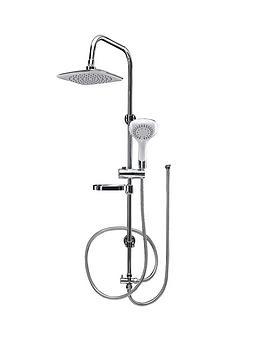aqualona-aquacapri-spa-shower-column