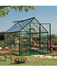 palram-harmony-6-x-8ft-greenhouse