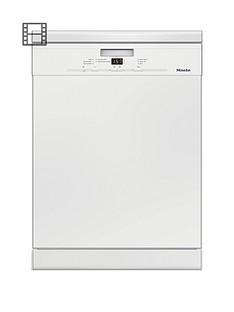 miele-g4920bk-full-size-13-place-dishwasher-white