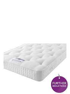 rest-assured-eloise-1400-pocket-mattress-ndash-mediumfirm