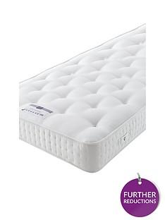 rest-assured-eloise-1400-pocket-mattress