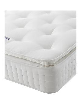rest-assured-evelyn-2000-pocket-spring-latex-mattress--nbspmediumsoft