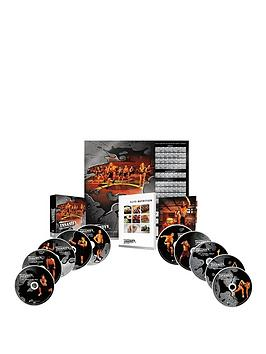 high-street-tv-beachbody-insanity-exercise-dvd-10-discs