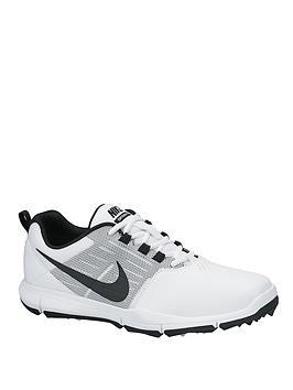 nike-nike-explorer-golf-shoes-whiteblackpure-platinum