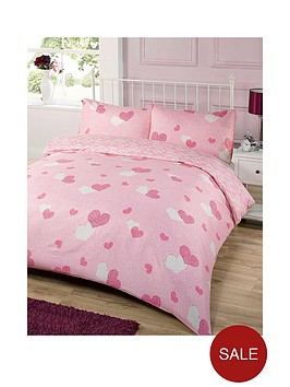 amalya-pink-duvet-cover-and-pillowcase-set