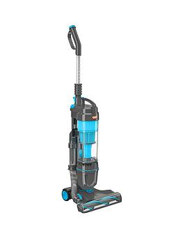 Vax U87MaPe Air Pet Bagless Upright Vacuum Cleaner