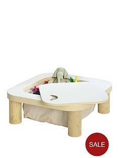 hello-home-hello-home-star-bright-toy-box-table