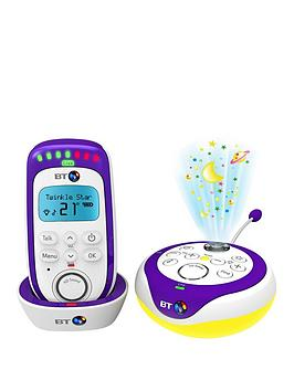 bt-baby-monitor-350-lightshow
