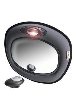 munchkin-day-and-night-musical-mirror