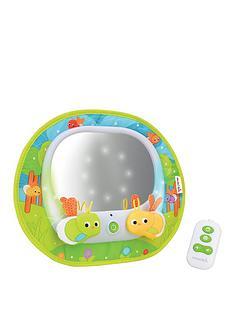 munchkin-baby-insight-magical-firefly-mirror