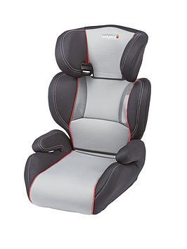 Ladybird Group 2,3 Car Seat   littlewoods.com