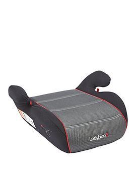 ladybird-booster-seat