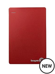 seagate-1tbnbspbackup-plus-slim-portablenbspdrivenbspwith-optional-2-year-data-recovery-plan