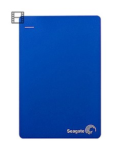 seagate-2tb-backup-plus-slim-portable-hard-drive-with-optional-2-year-data-recovery-plan