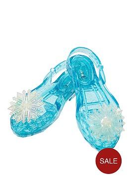 disney-frozen-elsaa-icy-blue-shoes