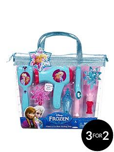 disney-frozen-hair-styling-tote
