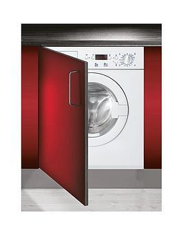 baumatic-bwmi1262dn1-6kg-1200-spin-integrated-washing-machine--white