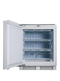 baumatic-br110-integrated-under-counter-freezer-white