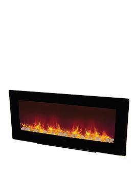 be-modern-amari-electric-fire