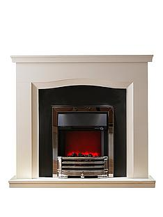 be-modern-ellsworth-electric-fireplace-suite