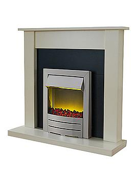 adam-fire-surrounds-sutton-electric-fireplace-suite
