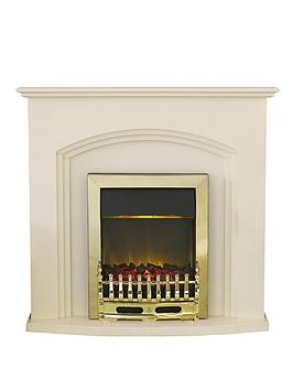 adam-fires-fireplaces-truro-electric-fireplace-suite-with-brass-inset-fire