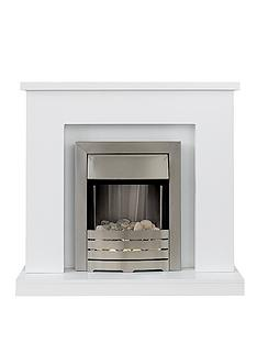 adam-fires-fireplaces-lomond-electric-fireplace-suite
