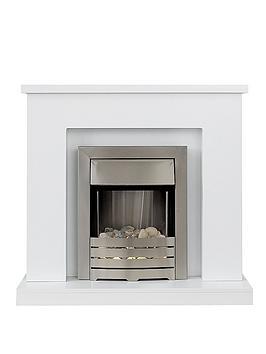 adam-fires-fireplaces-lomond-electric-fireplace-suite