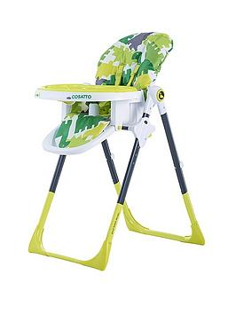 cosatto-noodle-supa-highchair-c-rex