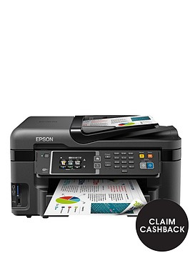 epson-workforce-wf-3620dwf-all-in-one-printer