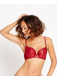 myleene-klass-lace-and-foil-underwired-padded-bra