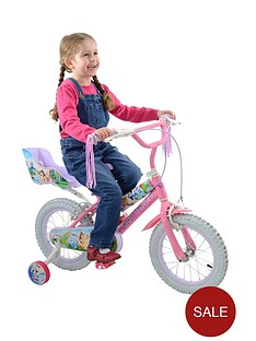 disney-princess-14-inch-bike-with-tassels-and-doll-carrier
