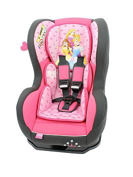 disney-princess-disney-princess-cosmo-sp-luxe-group-012-car-seat