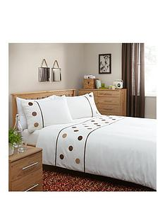 applique-circles-duvet-cover-set-with-free-fitted-sheet
