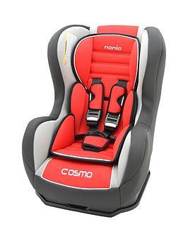 nania-nania-cosmo-sp-luxe-group-012-car-seat