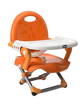 chicco-pocket-snack-booster-seat