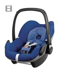 maxi-cosi-pebble-group-0-car-seat-designed-for-quinny-colour-collection