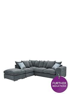 cavendish-sophia-lh-corner-chaise-amp-footstool