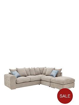 cavendish-sophia-right-hand-fabric-corner-group-sofa-with-footstool