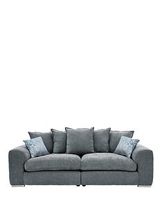 cavendish-sophia-4-seater-fabric-sofa