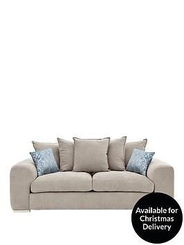 cavendish-sophia-3-seater-fabric-sofa