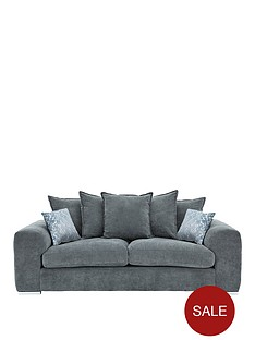 cavendish-sophia-3-seater-fabric-sofa