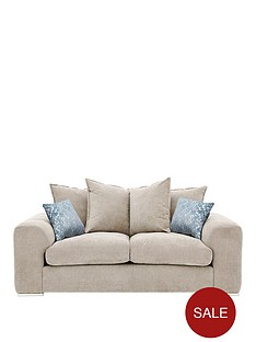 cavendish-sophia-2-seater-fabric-sofa