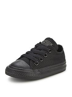 converse-converse-ctas-mono-canvas-ox-core-infant