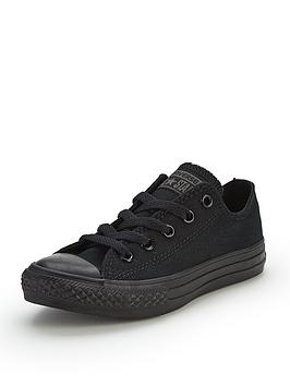 converse-converse-ctas-mono-canvas-ox-core-children