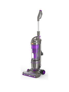 vax-u90-ma-re-air-reach-bagless-upright-vacuum-cleaner