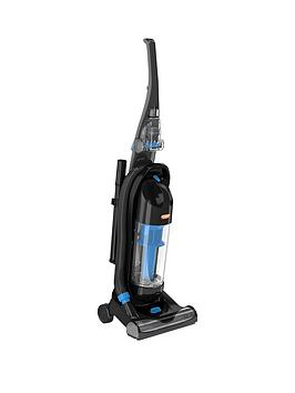 vax-u86-in2-pe-action-pet-bagless-upright-vacuum-cleaner