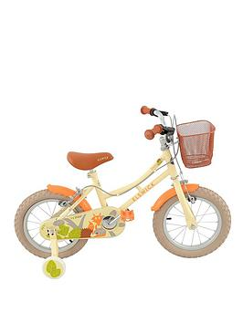elswick-freedom-girls-heritage-bike