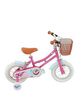 elswick-misty-girls-heritage-bike-12-inch-wheel